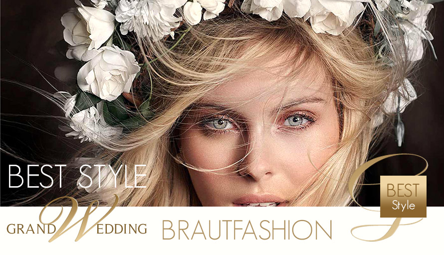 brautkleider-berlin-grand-wedding